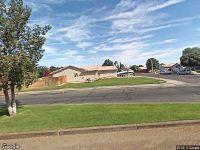 Home for sale: Eunice, Blythe, CA 92225