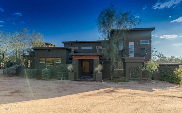 6157 E. Broadway Avenue, Apache Junction, AZ 85119 Photo 1