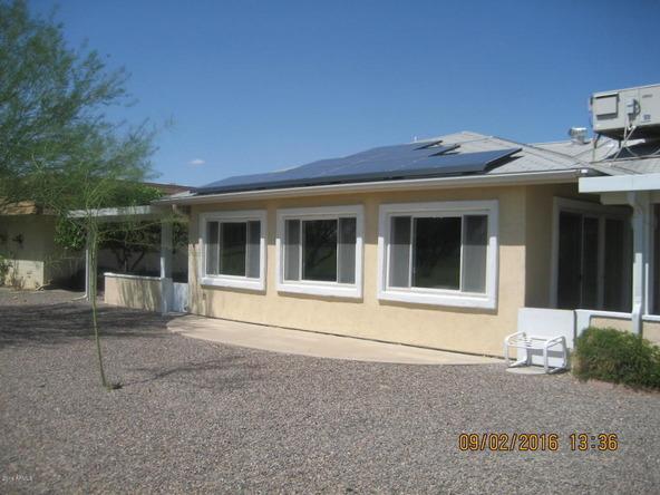 10751 W. White Mountain Rd., Sun City, AZ 85351 Photo 35