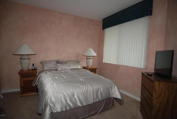 7700 E. Gainey Ranch Rd., Scottsdale, AZ 85258 Photo 20