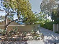Home for sale: Padaro, Carpinteria, CA 93013