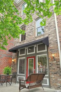 Home for sale: 926 Iris St., Myrtle Beach, SC 29577