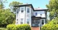 Home for sale: Magnolia, Andrews, SC 29510