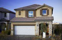 Home for sale: 7710 Canyon Diablo Road, Las Vegas, NV 89179