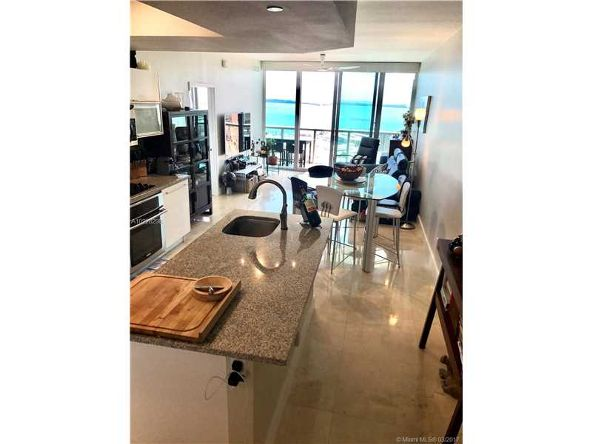 888 Biscayne Blvd. # 2604, Miami, FL 33132 Photo 1