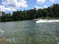 Home for sale: 0 Lake Pines, Jackson, GA 30233