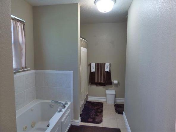 1320 Shady Oak Ln., Cedarville, AR 72932 Photo 15