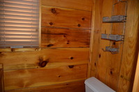 Home for sale: 11118 Hwy. 52 West, Samson, AL 36477