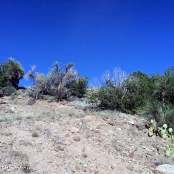 4840 N. Valancius Way, Rimrock, AZ 86335 Photo 2