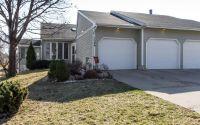 Home for sale: 1506 Stone Brooke Rd., Ames, IA 50010