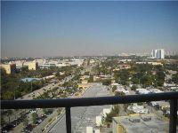 Home for sale: 13499 Biscayne Blvd. # Ph1713, North Miami, FL 33181