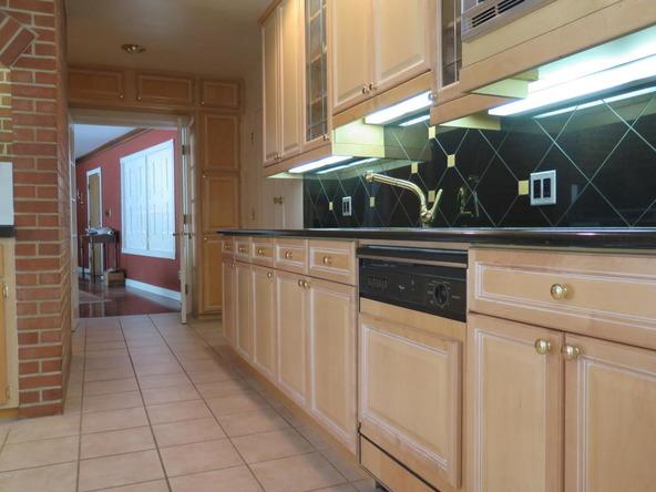 240 E. Bethany Home Rd., Phoenix, AZ 85012 Photo 17