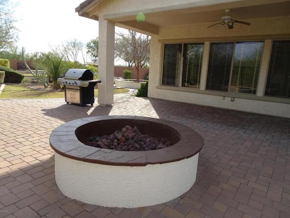 1704 W. Aloe Vera Dr., Phoenix, AZ 85085 Photo 55