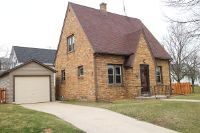 Home for sale: 2004 S. 10th St., Sheboygan, WI 53081