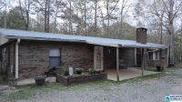 Home for sale: 1901 Mahaffey Rd., Kimberly, AL 35091
