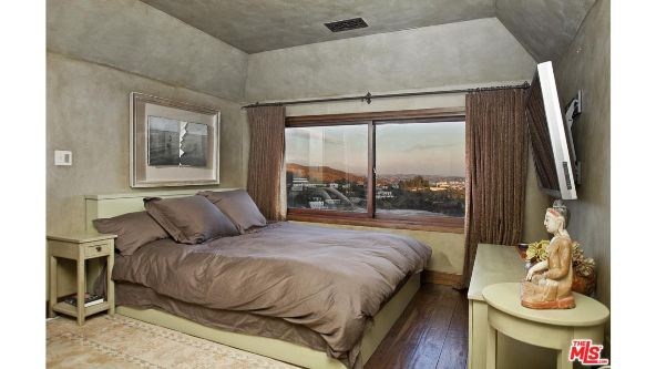 8148 Mannix Dr., Los Angeles, CA 90046 Photo 18