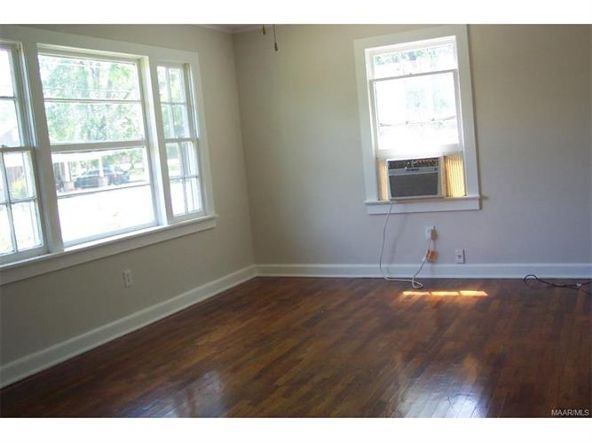 105 W. College St., Eclectic, AL 36024 Photo 2