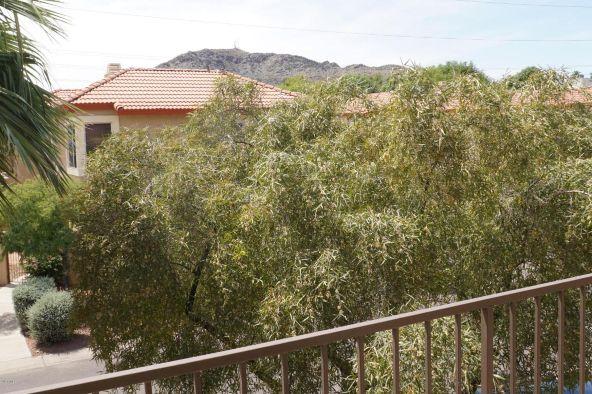 10223 N. 12th Pl., Phoenix, AZ 85020 Photo 2