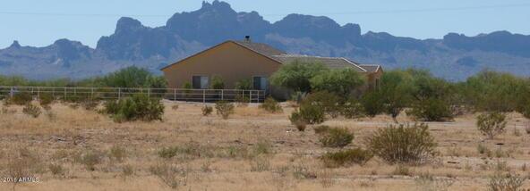 517xx U W. Tonto St., Tonopah, AZ 85354 Photo 23