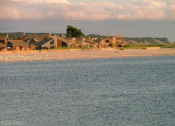 368 Harbor #406, Ludington, MI 49431 Photo 38
