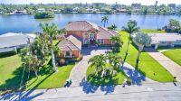 Home for sale: 1741 Bayshore Dr., Cocoa Beach, FL 32931