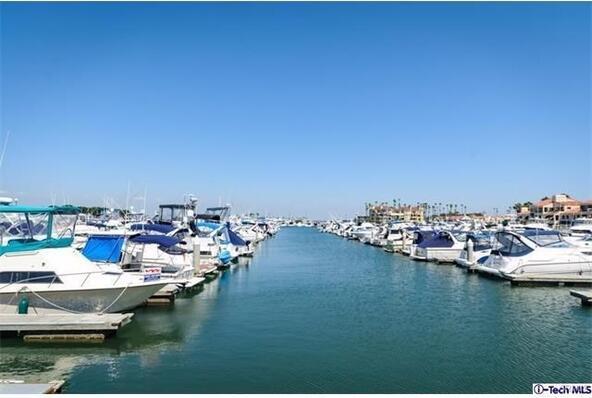 16255 Pacific Cir., Huntington Beach, CA 92649 Photo 5