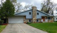 Home for sale: 10121 Dunn Rd., Osceola, IN 46561