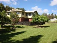 Home for sale: 17-313 N. Ala Rd., Kurtistown, HI 96760