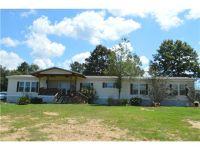 Home for sale: 46290 Pittman Rd., Franklinton, LA 70438