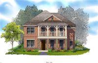 Home for sale: 3582 Plum Vista Pl., Arlington, TX 76005