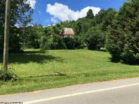Home for sale: Butcher Ln. Rd., Weston, WV 26452