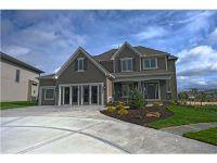 Home for sale: 16074 W. 163rd Terrace, Olathe, KS 66062