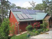 Home for sale: 140 S. E. Hwy. 1, Wilburton, OK 74578