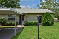Home for sale: 401 Feltham Trl # B, Sun City Center, FL 33573