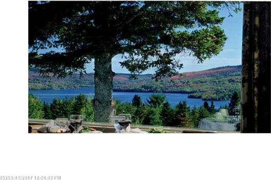 56 Country Club Rd., Rangeley, ME 04970 Photo 14