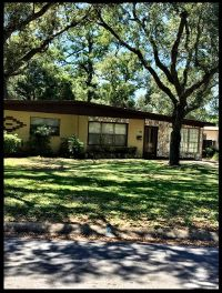 Home for sale: 350 N.E. Gardner Dr., Fort Walton Beach, FL 32548