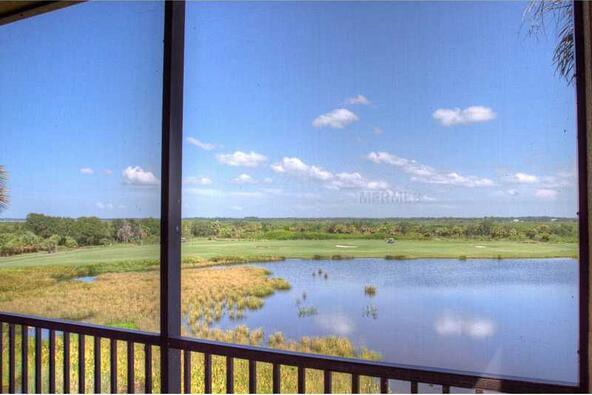 7705 Grand Estuary Trail, Bradenton, FL 34212 Photo 43