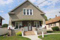 Home for sale: 2609 6th St., Peru, IL 61354