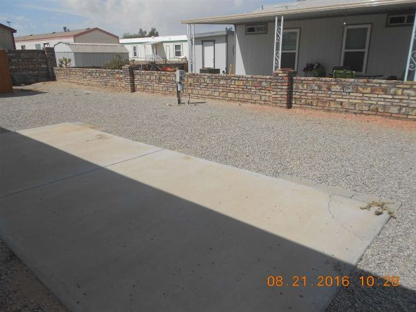13213 E. 53 Dr., Yuma, AZ 85367 Photo 13