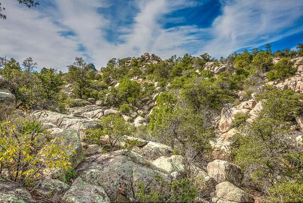 904 Border Ct. Lot 66r, Prescott, AZ 86305 Photo 8
