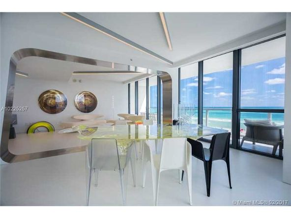 2201 Collins Ave. # 730, Miami Beach, FL 33139 Photo 6