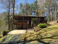 Home for sale: 610 Fred Sparks Rd., Bakersville, NC 28705