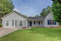 Home for sale: 7398 Brickstone Ct., Belville, NC 28451