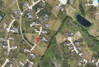Home for sale: Lot 34 Danielle Ln., Yorkville, IL 60560