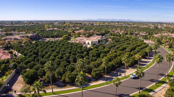 3815 E. Kael St., Mesa, AZ 85215 Photo 9