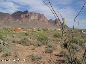 3200 N. Nodak (Approx) Rd., Apache Junction, AZ 85119 Photo 10