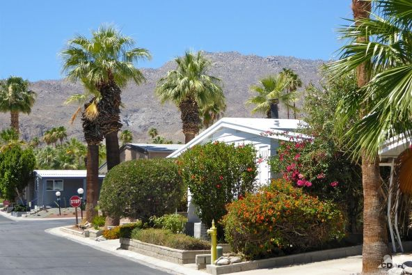 49305 State Hwy. 74 #04, Palm Desert, CA 92260 Photo 4