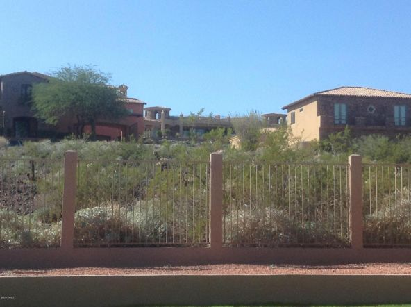 6160 W. Questa Dr., Glendale, AZ 85310 Photo 62