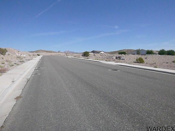 2641 Unicorn Rd., Bullhead City, AZ 86429 Photo 22