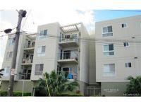 Home for sale: 711 Wailepo Pl., Kailua, HI 96734